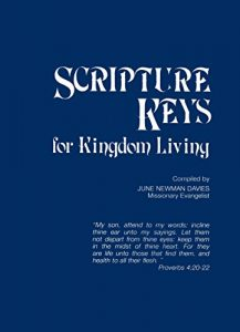 a summary of the christian new testament of bible Search verses using the translation and version you like with over 29 to choose from including king james (kjv), new international (niv), new american standard (nasb), the message, new living (nlt), holman christian standard (hcsb), english standard (esv), and many more versions of the holy bible.