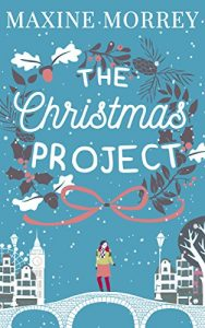 Download The Christmas Project: A snow-filled Christmas romance for 2016! pdf, epub, ebook