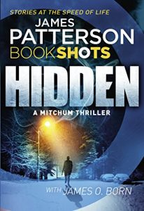 Download Hidden (A Mitchum Thriller) pdf, epub, ebook