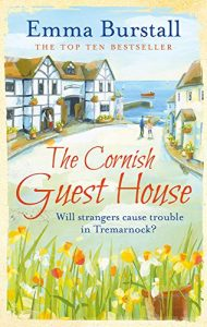 Download The Cornish Guest House: The perfect summer read (Tremarnock Book 2) pdf, epub, ebook