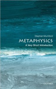 Download Metaphysics: A Very Short Introduction (Very Short Introductions) pdf, epub, ebook