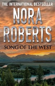 Download Song of the West pdf, epub, ebook