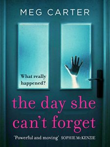 Download The Day She Can't Forget: Psychological suspense you'll just have to keep reading pdf, epub, ebook