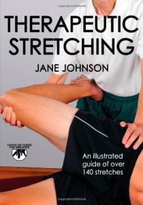Download Therapeutic Stretching (Hands-On Guides for Therapists) pdf, epub, ebook