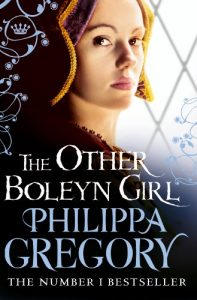 Download The Other Boleyn Girl (The Tudor Court series Book 2) pdf, epub, ebook