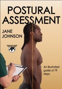 Download Postural Assessment (Hands-On Guides for Therapists) pdf, epub, ebook