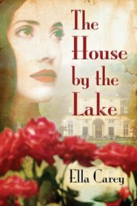 Download The House by the Lake pdf, epub, ebook