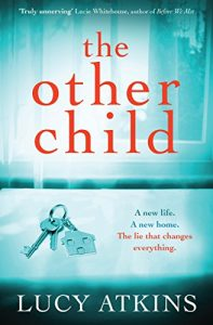 Download The Other Child pdf, epub, ebook