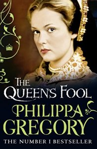 Download The Queen's Fool (The Tudor Court series Book 4) pdf, epub, ebook
