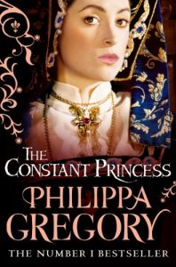 Download The Constant Princess (The Tudor Court series Book 1) pdf, epub, ebook