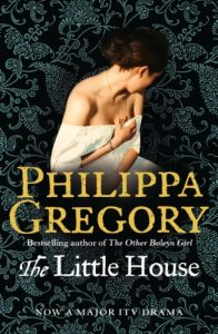 Download The Little House pdf, epub, ebook