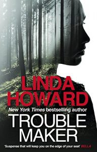 Download Troublemaker (Empire of Storms) pdf, epub, ebook