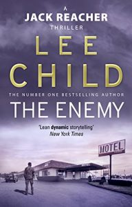 Download The Enemy (Jack Reacher, Book 8) pdf, epub, ebook