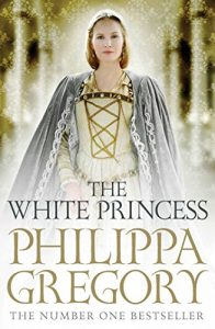 Download The White Princess (Cousins War Series Book 5) pdf, epub, ebook