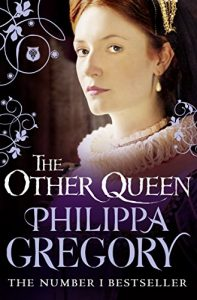 Download The Other Queen (The Tudor Court series Book 6) pdf, epub, ebook