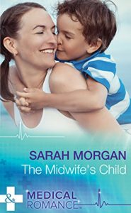 Download The Midwife's Child (Mills & Boon Medical) pdf, epub, ebook