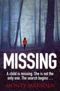 Download Missing pdf, epub, ebook