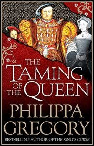 Download The Taming of the Queen pdf, epub, ebook