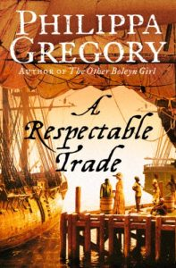 Download A Respectable Trade pdf, epub, ebook